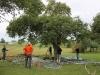 terra-nostra-6-10-2012-020