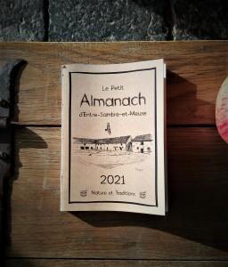 Photo almanach