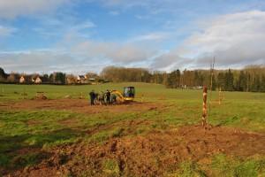 Plantation Verger St-Roch 14.02.15 (2)